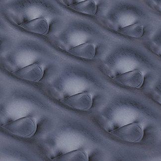 Bestway 5 in 1 Inflatable Sofa Bed- Black