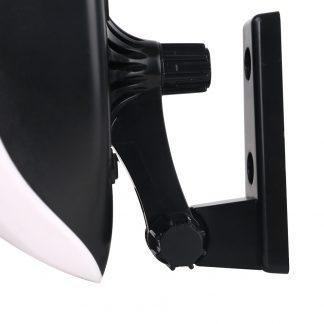 UL Tech 1080P IP Wireless Camera - White