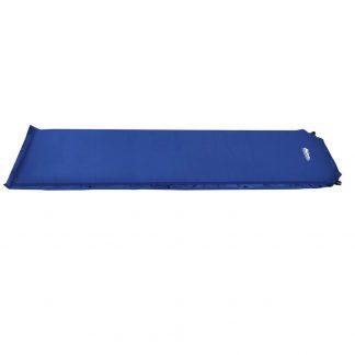 Weisshorn Self Inflating Mattress - Blue