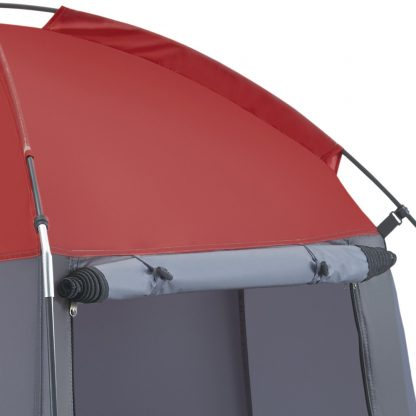 Bestway Portable Change Room for Camping
