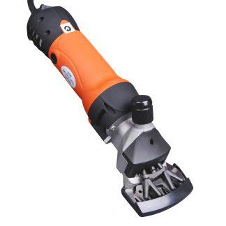 i.Pet Electric Sheep Shearing Clips - Orange & Black