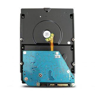 Toshiba Internal CCTV Hard Disk Drive 4TB