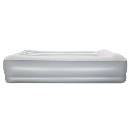Bestway Air Bed Inflatable Mattress Single