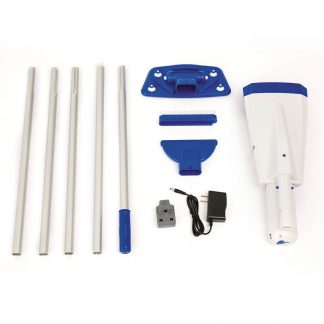 Bestway Above Ground Automatic Pool Cleaner