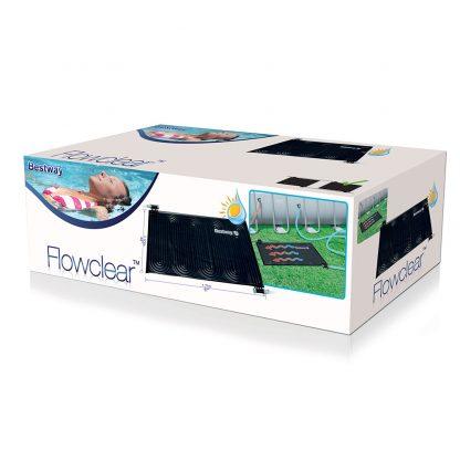 Bestway Solar Powered Pool Pad