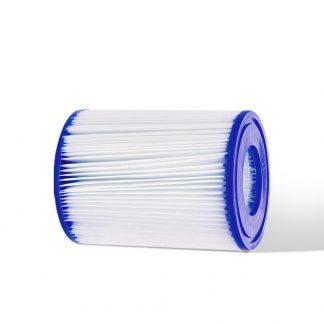 Set of 6 Bestway Pool Filter Cartridge