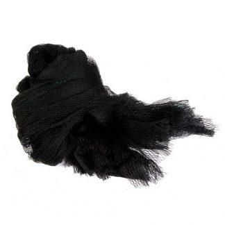 Instahut 10 x 50m Anti Bird Net Netting - Black