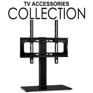 TV Acessories