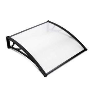 awn pc6 1x1 00 300x300 - DIY Transparent Window Door Awning Cover