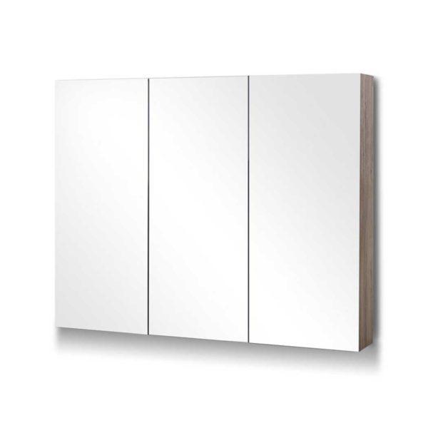 BV MC 6005 NT AB 00 600x600 - Cefito Bathroom Vanity Mirror with Storage Cabinet - Natural