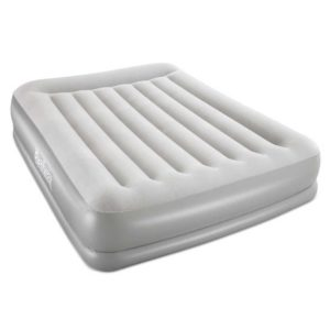 BW BED Q 38 67632 00 300x300 - Bestway Queen Air Bed Inflatable Mattresses Home Camping Mats Sleeping