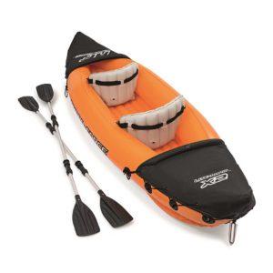 bw kayak 65077 00 300x300 - Bestway Hydro Force Kayak