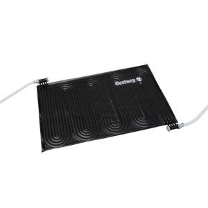 BW PAD 146 58423 00 300x300 - Bestway Solar Powered Pool Pad