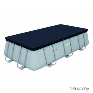 BW PC 58232 00 300x300 - Bestway PVC Pool Cover