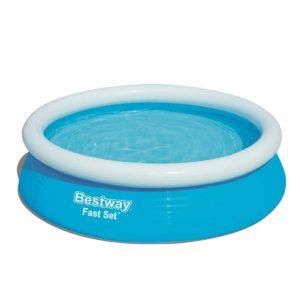 BW POOL FAST 198 57252 00 300x300 - Bestway Fast Set Pool