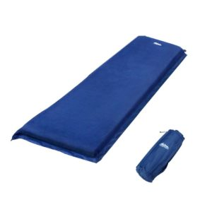 camp mat sue sin na 00 300x300 - Weisshorn Single Size Self Inflating Matress - Blue