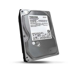 CCTV SOLO HDD 00 300x300 - UL Tech 1TB Internal Hard Disk Drive