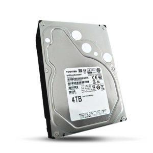 CCTV SOLO HDD 4TB 00 300x300 - Toshiba Internal CCTV Hard Disk Drive 4TB