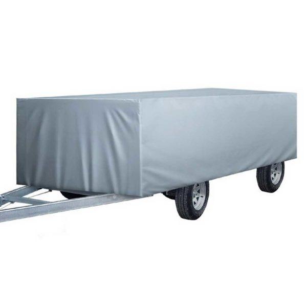 CTC 3PVC 1214 00 600x600 - WEISSHORN 12-14 ft Camper Trailer Travel Cover Tent 3.6-4.2m Caravan Swan