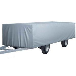 CTC 3PVC 1416 00 300x300 - WEISSHORN 14-16 ft Camper Trailer Travel Cover Tent 4.2-4.8m Caravan Swan