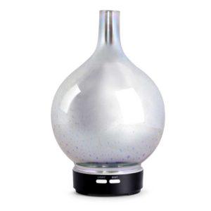 diff g3 dw 00 300x300 - Aroma Diffuser 3D LED Light Oil Firework Air Humidifier 100ml