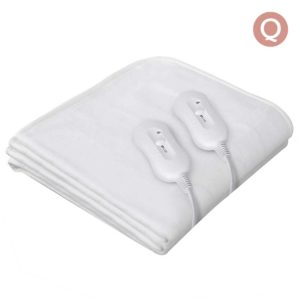 eb poly mc q 00 300x300 - Giselle Bedding 3 Setting Fully Fitted Electric Blanket - Queen