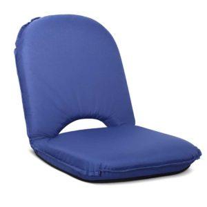 FLOOR CAMP 0156R NV 00 300x300 - Artiss Foldable Beach Sun Picnic Seat - Navy