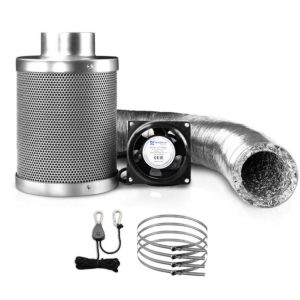 GT KIT VENT 4IN 00 300x300 - Online Department Store