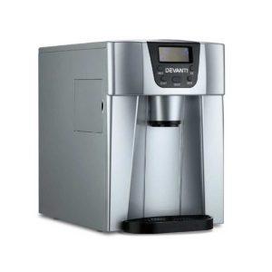 im zb12e sr 00 300x300 - Devanti 2L Portable Ice Cuber Maker & Water Dispenser - Silver