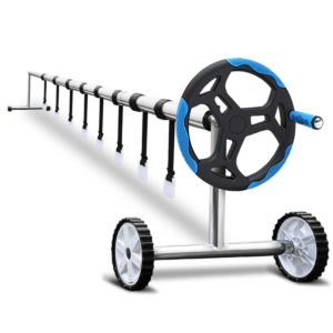 PC ROLLER 55 BU 00 300x300 - Aquabuddy Adjustable Pool Cover Roller