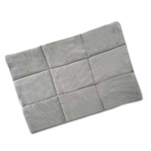 PET CAGECUSHION 36 00 300x300 - i.Pet 36inch Metal Collapsible Pet Cage Cushions Grey