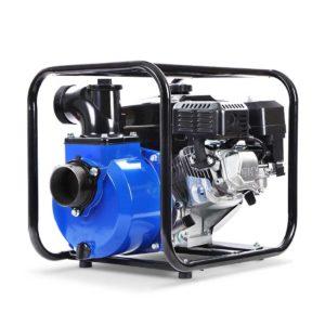 """PUMP 3INCH 235 BUBK 00 300x300 - Giantz 8HP 3"""" Petrol Water Pump Garden Irrigation Transfer Blue"""