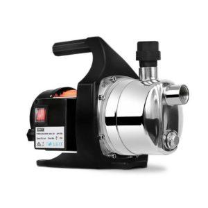 pump garden 800 00 300x300 - Online Department Store