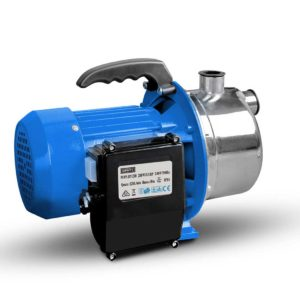 pump jet 2300 00 300x300 - Giantz 2300W High Pressure Water Pump