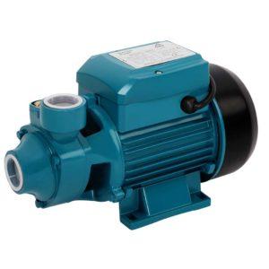 pump qb60 00 300x300 - Giantz Electric Clean Water Pump