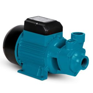 pump qb80 00 1 300x300 - Giantz Electric Clean Water Pump