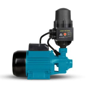 PUMP QB80 TPC 00 300x300 - Giantz Auto Peripheral Pump Clean Water Garden Farm Rain Tank Irrigation QB80