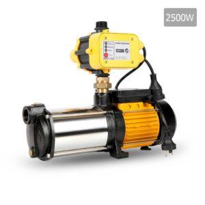 PUMP ST5 25 OG YEL 00 300x300 - Giantz 25000W High Pressure Rain Tank Pump