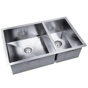 sink 7145 r010 00 300x300 - Online Department Store