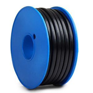 twin cable 4mm 30 00 300x300 - Twin Core Wire Electrical Automotive Cable 2 Sheath 12V 4MM 30M
