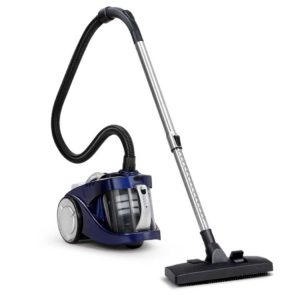 VAC 008 BL 00 300x300 - Devanti 2800W Bagless Vacuum - Blue