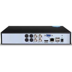 CCTV 4C 4D BK T 05 300x300 - UL Tech 1080P 4 Channel HDMI CCTV Security Camera with 1TB Hard Drive