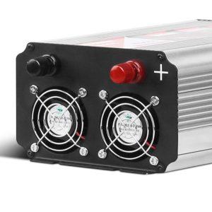 invert p 1000w sl 04 300x300 - Giantz 1000W Puresine Wave DC-AC Power Inverter