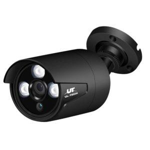 CCTV WF CLA 4C 4B 2T 04 300x300 - UL-Tech CCTV Wireless Security System 2TB 4CH NVR 1080P 4 Camera Sets