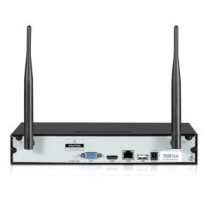 CCTV WF CLA 8C 8B 2T 06 300x300 - UL-Tech CCTV Wireless Security System 2TB 8CH NVR 1080P 8 Camera Sets