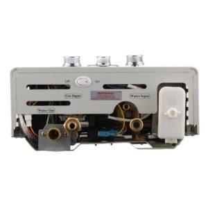 GWH LPG 8L SW BG DI PUMP 04 300x300 - Devanti Outdoor Portable LPG Gas Hot Water Heater Shower Head 12V Water Pump Beige