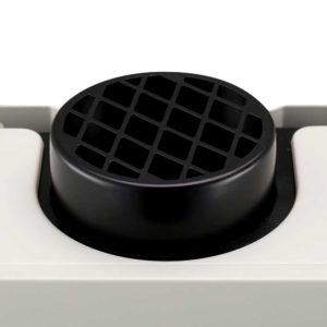 GWH LPG 8L SW BG DI PUMP 05 300x300 - Devanti Outdoor Portable LPG Gas Hot Water Heater Shower Head 12V Water Pump Beige