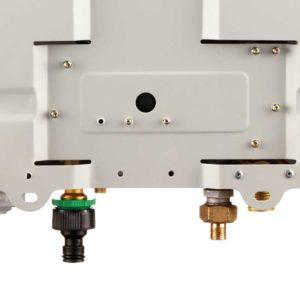 GWH LPG 8L SW BG DI PUMP 07 300x300 - Devanti Outdoor Portable LPG Gas Hot Water Heater Shower Head 12V Water Pump Beige