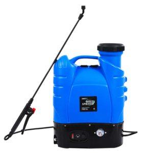 SPRAYER BP 16L BU 00 300x300 - Giantz 16L Weed Sprayer Electric Backpack Farm Pump Spray Rechargeable