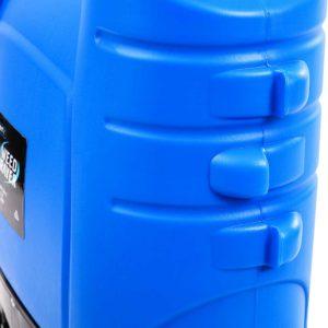 SPRAYER BP 16L BU 04 300x300 - Giantz 16L Weed Sprayer Electric Backpack Farm Pump Spray Rechargeable